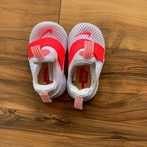 Nike presto extreme Toddler Nike shoes sneakers 4C